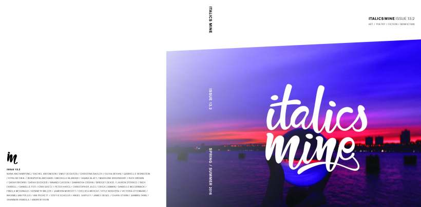 ItalicsMine_13.2cover