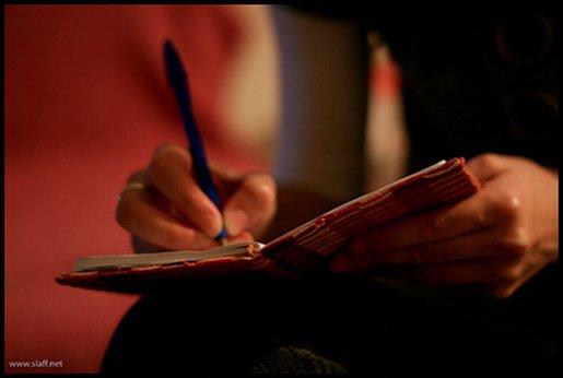 Writer[1]