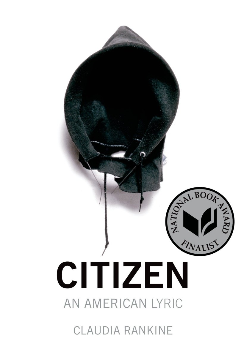 citizen-cover